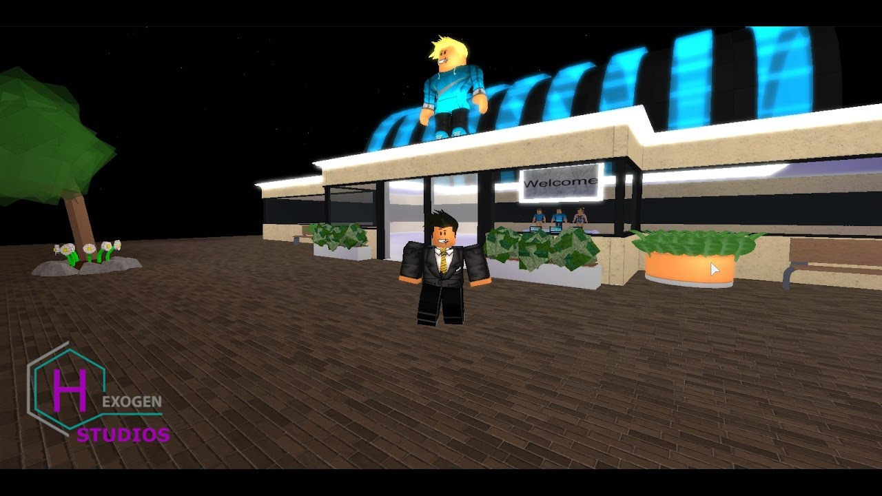 how to put games in roblox for robux