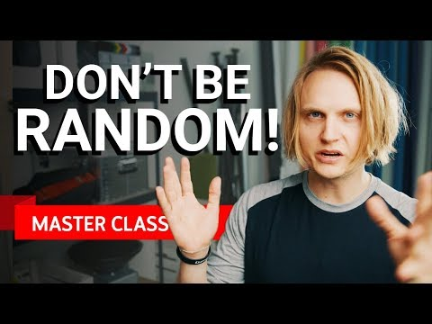 What to Charge for Brand Deals? | Master Class #3 ft. Klein aber Hannah