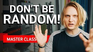 What to Charge for Brand Deals? | Master Class #3 ft. Klein aber Hannah thumbnail