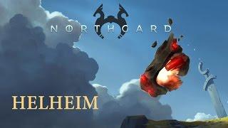 Northgard Victoire