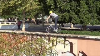 Paco Jimenez - Sevilla Ko Clips 1080p