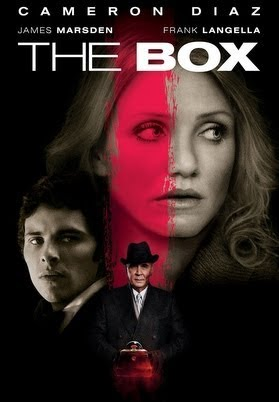 The box 2009 movie trailer