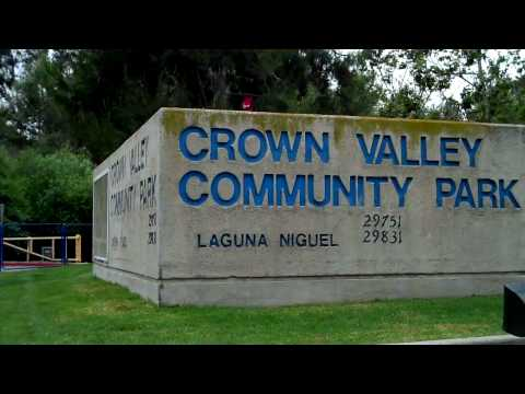 Crown Valley Community Park - Wcities