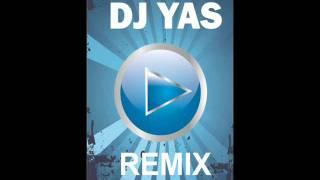 Mohsen Chavoshi Remix.wmv