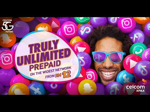 truly-unlimited-prepaid-with-celcom-xpax