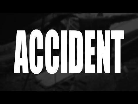 ACCIDENT - VIDÉO INTERACTIVE