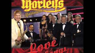 "THORLEIFS ""Forever and Ever"" (från kommande albumet Golden Sax Love Songs)"