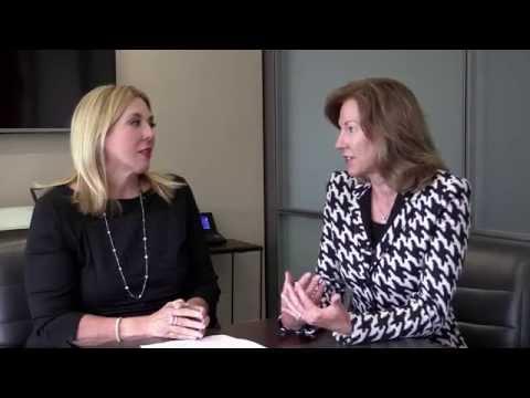 "CAQ ""Profession in Focus,"" Episode 6 (Lynne M. Doughtie)"