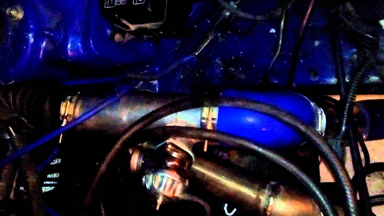 6g73 turbo 3 youtube 4G93T Engine 6g73 turbo 3