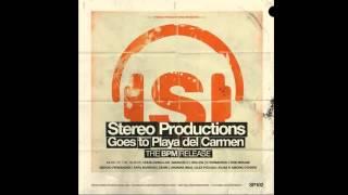 DJ Chus, Pablo Ceballos, Marlon D - Partenza! (Original Mix)