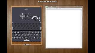 Enigma Machine Simulator - Nazi Code Machine