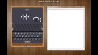 Enigma Machine Simulator - Nazi Code Machine