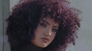 Смотреть клип Iv Jay - Love Song
