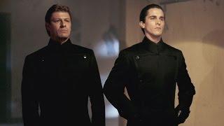8 лучших фильмов, похожие на Эквилибриум (2002)