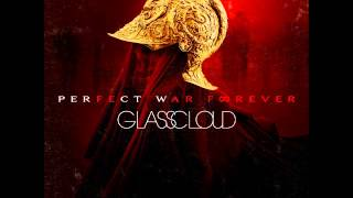 Glass Cloud - Perfect War Forever (Full EP)