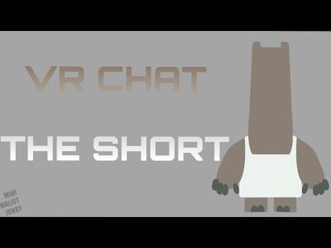 Chowder - Apprentice Games (Part 1)Kaynak: YouTube · Süre: 2 dakika3 saniye