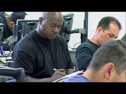 Utilities and Construction Prep Program  Los Angeles Trade-Technical College