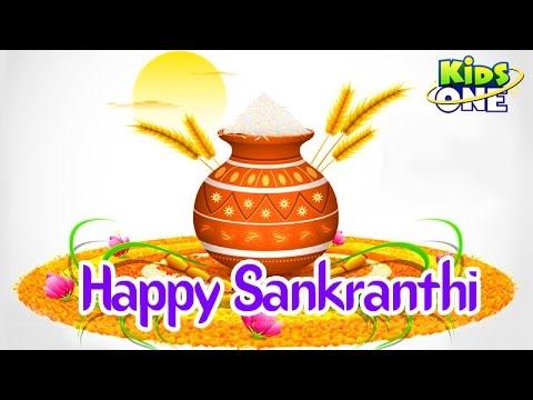 happy-sankranthi-|-2016-pongal-/-sankranti-greetings---kidsone