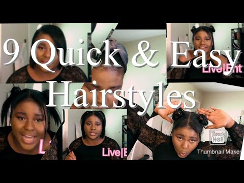 9-quick-&-easy-styles-for-short-hair-should-i-stay-natural?