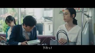 League of Legends commercial win pc tvcm cm pub JPN jp japanese LOL WEBCM