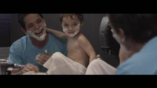 Águas de Sorriso: Levando sorrisos e qualidade de vida