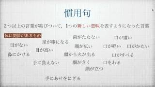 ふるやまんの算数塾.