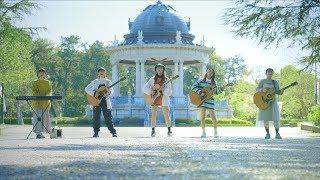 Remember Me / MAN WITH A MISSION【歌詞付】TVドラマ「ラジエーションハウス」主題歌 Cover MV PV MWAM マンウィズ ア ミッション リメンバーミー