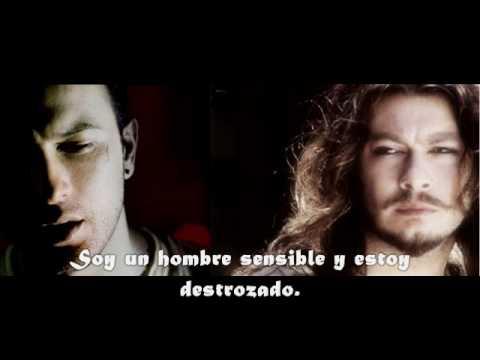 barış-akarsu---bu-Şarkılar-da-olmasa- -subtitulos-espaÑol