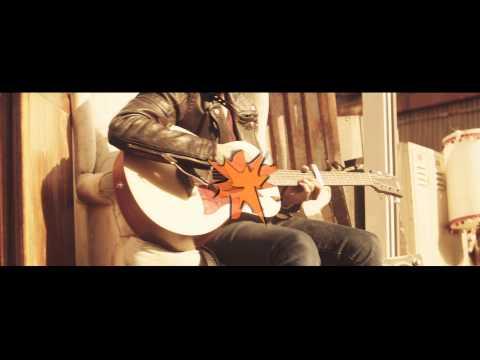 Vázquez Sounds - Te soñaré (Video Oficial)