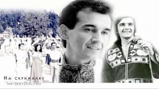 Пам'яті Назарія Яремчука