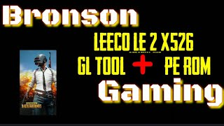 Free Leeco Le2 X526 - TropicalWeather