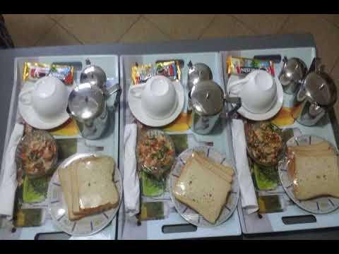 New Page Guest House | Ashongman Estates, Accra, Ghana | AZ Hotels