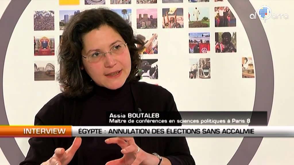 egypte   annulation des  u00e9lections  poursuite des violences