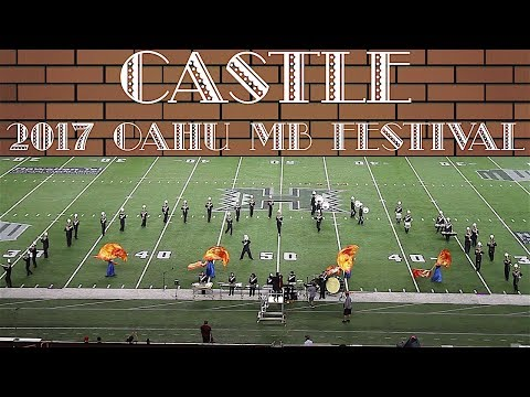 """CALIENTE 