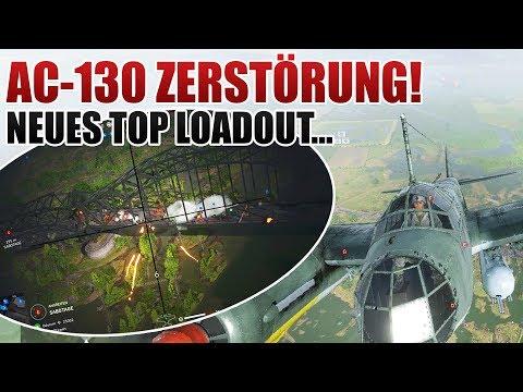 Der Ju 88 ist wieder zurück... Das neue Top Loadout in Battlefield 5