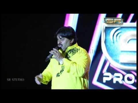 song monkhe sahan jeke  singer waheed hakro new eid album 02 shenh jehri dil SR Production