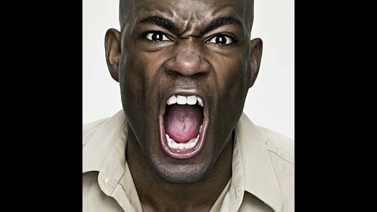 Download Why the devil hates BLACK MEN!!! 🤴🏿