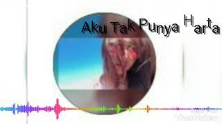 Andmesh Kamaleng | Cinta Luar Biasa | since 26 nov 2008