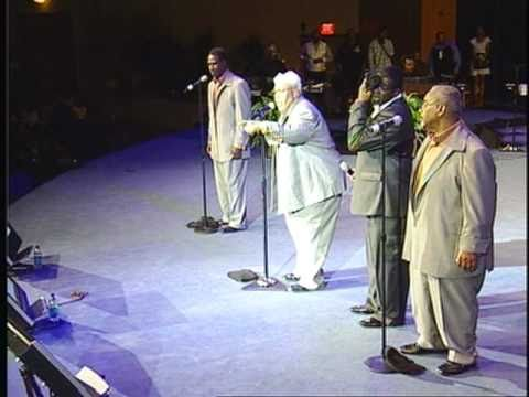the-rance-allen-group---you-that-i-trust-[feat.-paul-porter]-(official-live-music-video)