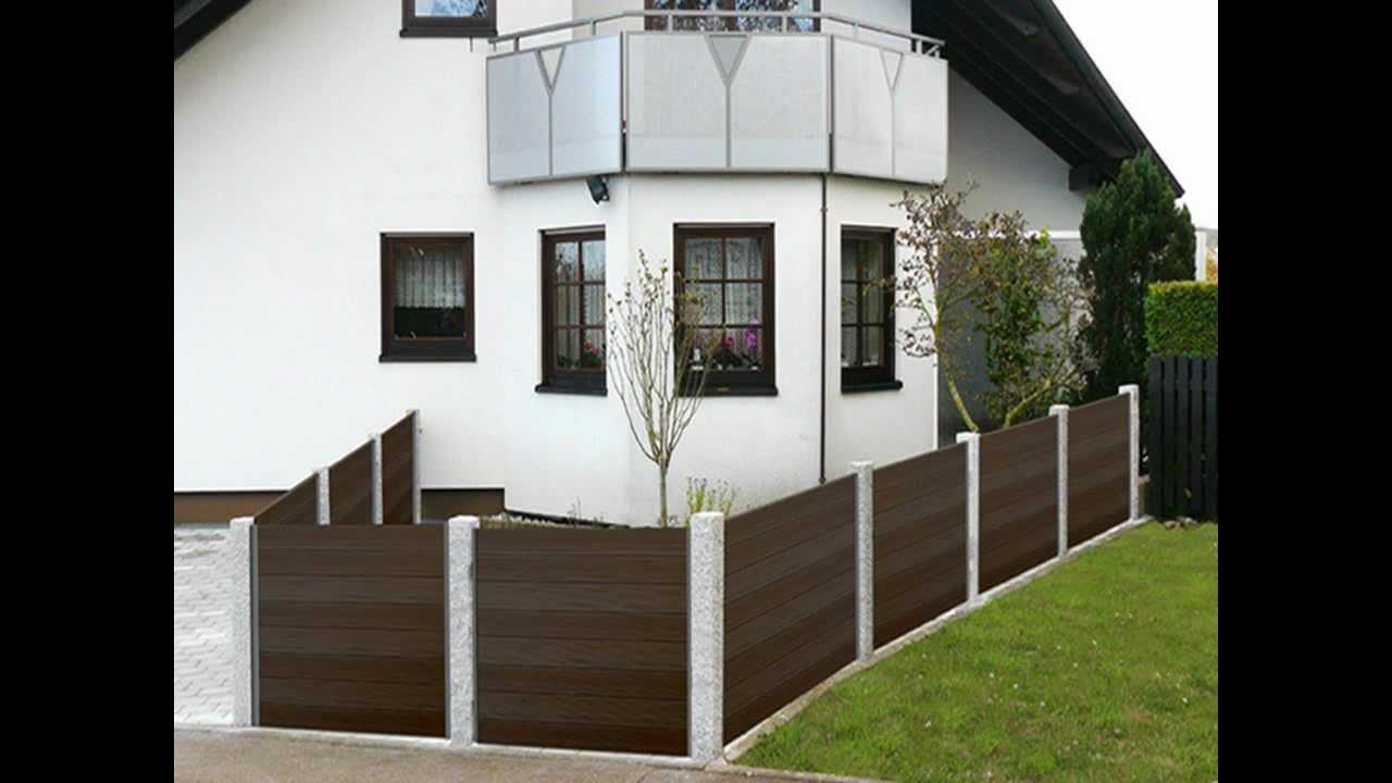 Mondesi Wpc wpc burkolatok wood plastic composite decking