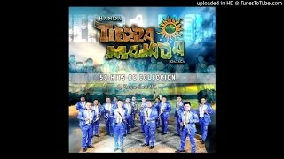 Download El Sonidito - Banda Tierra Mojada MP3 song and Music Video