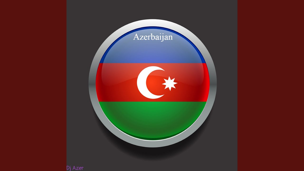 Azeri Avtos