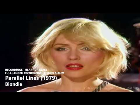 Best Pop Culture Moments of the 20th Century (Part 1) - Television, Movies, Music