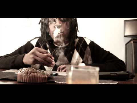 Tay Young-FIGHT PROD. CEASABEATZ SHOT & EDITED BY C|FILMS (KAPITAL FUNDS ENT)