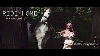 Natalie Paige Bentley - Ride Home