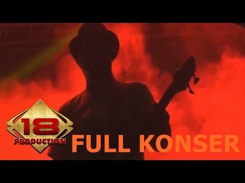 Pas Band - Full Konser (Live Konser Tanggerang 23 Mei 2015)