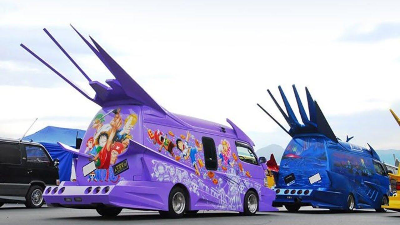 Туры в японию: самые выгодные цены на путевки в японию от ведущих туроператоров и лучших турфирм.