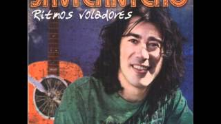 Javi Cantero - Como un lirón