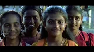 Malayalam Suspense Thriller Full Movie| Latest Mystery Family Malayalam Blockbuster HD Movie 2018