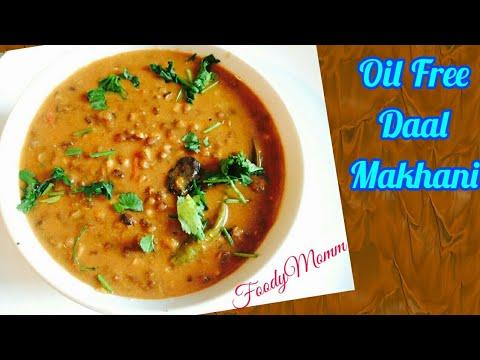 Low Calorie Indian Food By Sanjeev Kapoor